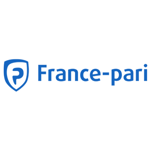 France Pari
